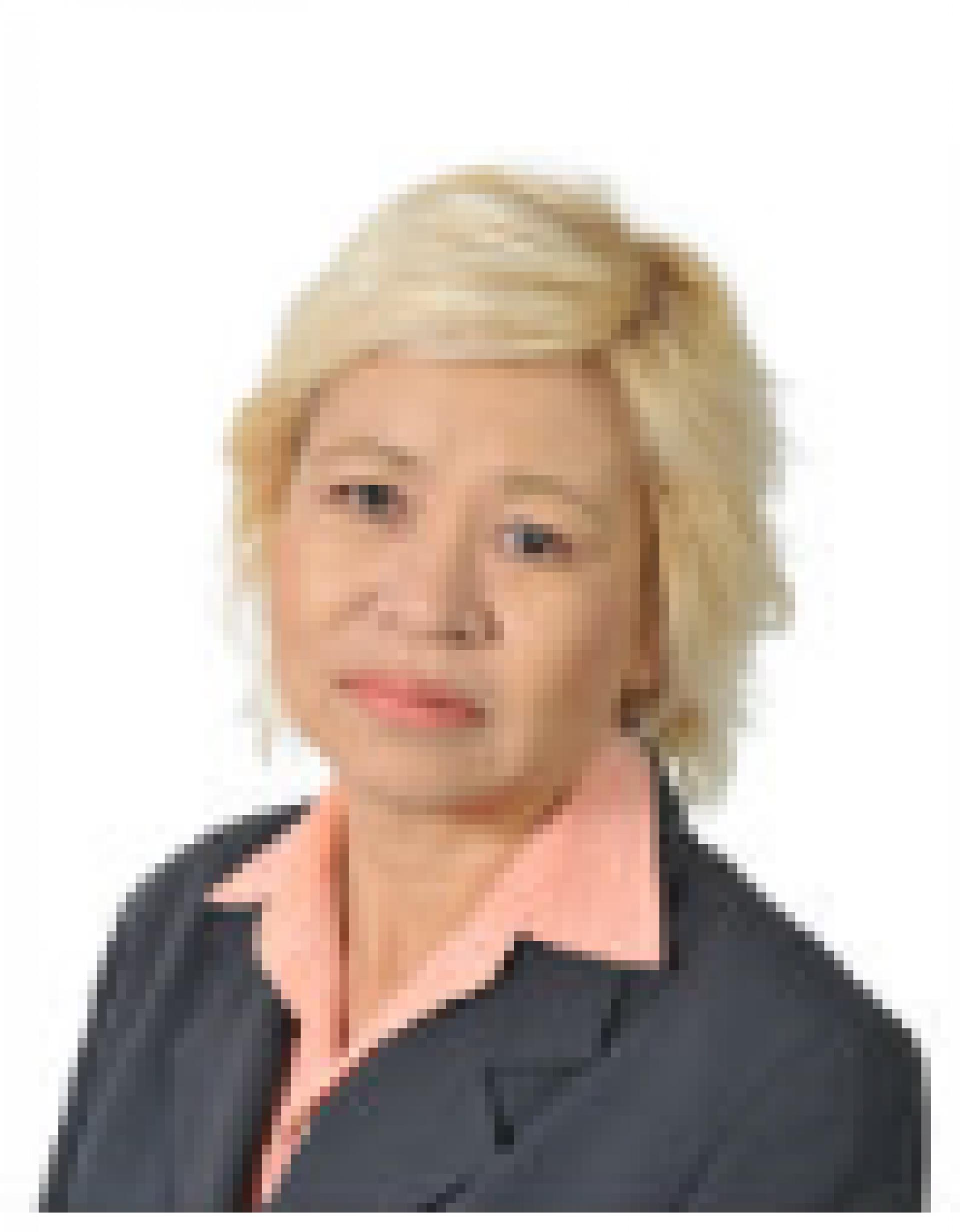 Ms Helen Yan