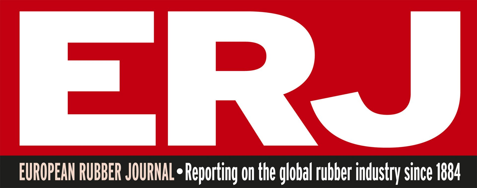 European Rubber Journal