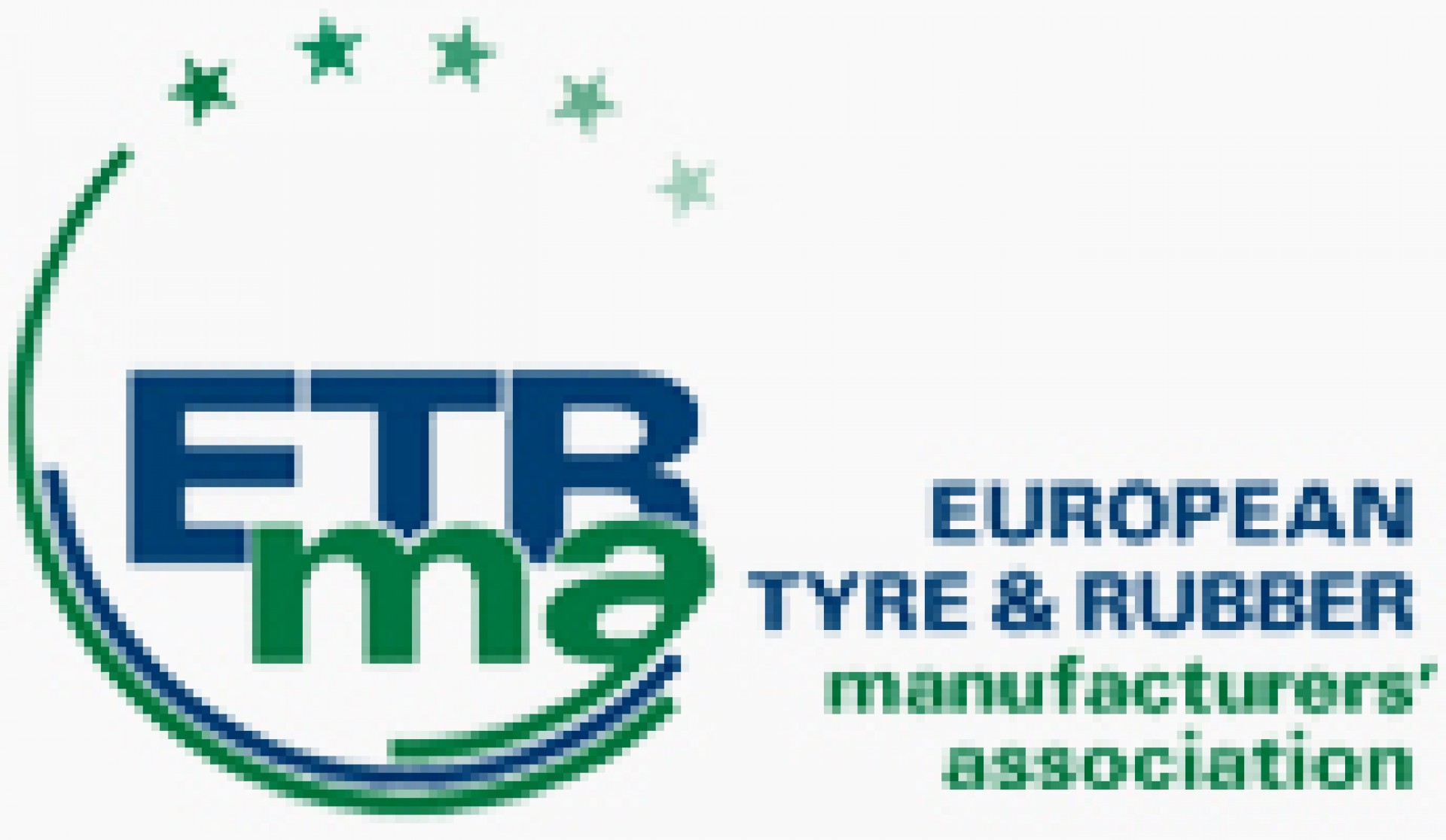 European Tyre and Rubber Manufacturer's Association