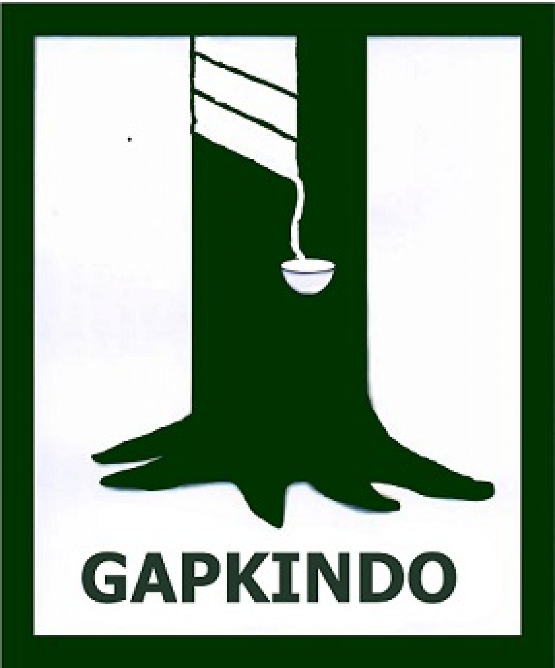 GAPKINDO