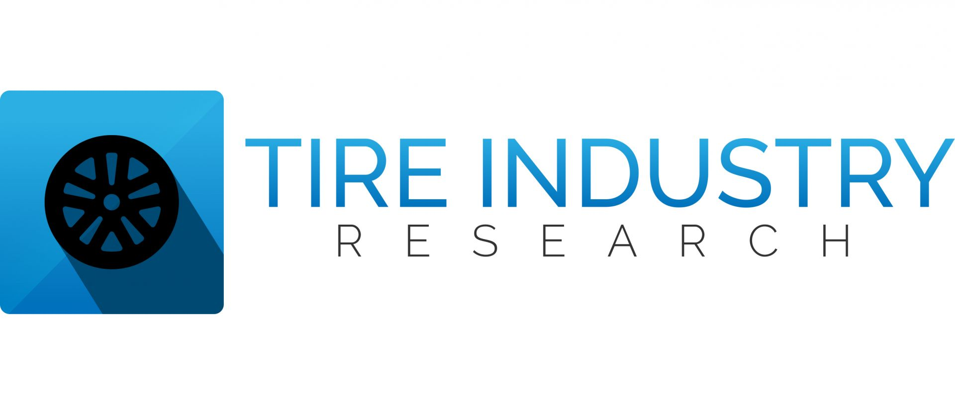 Tire Industry Research
