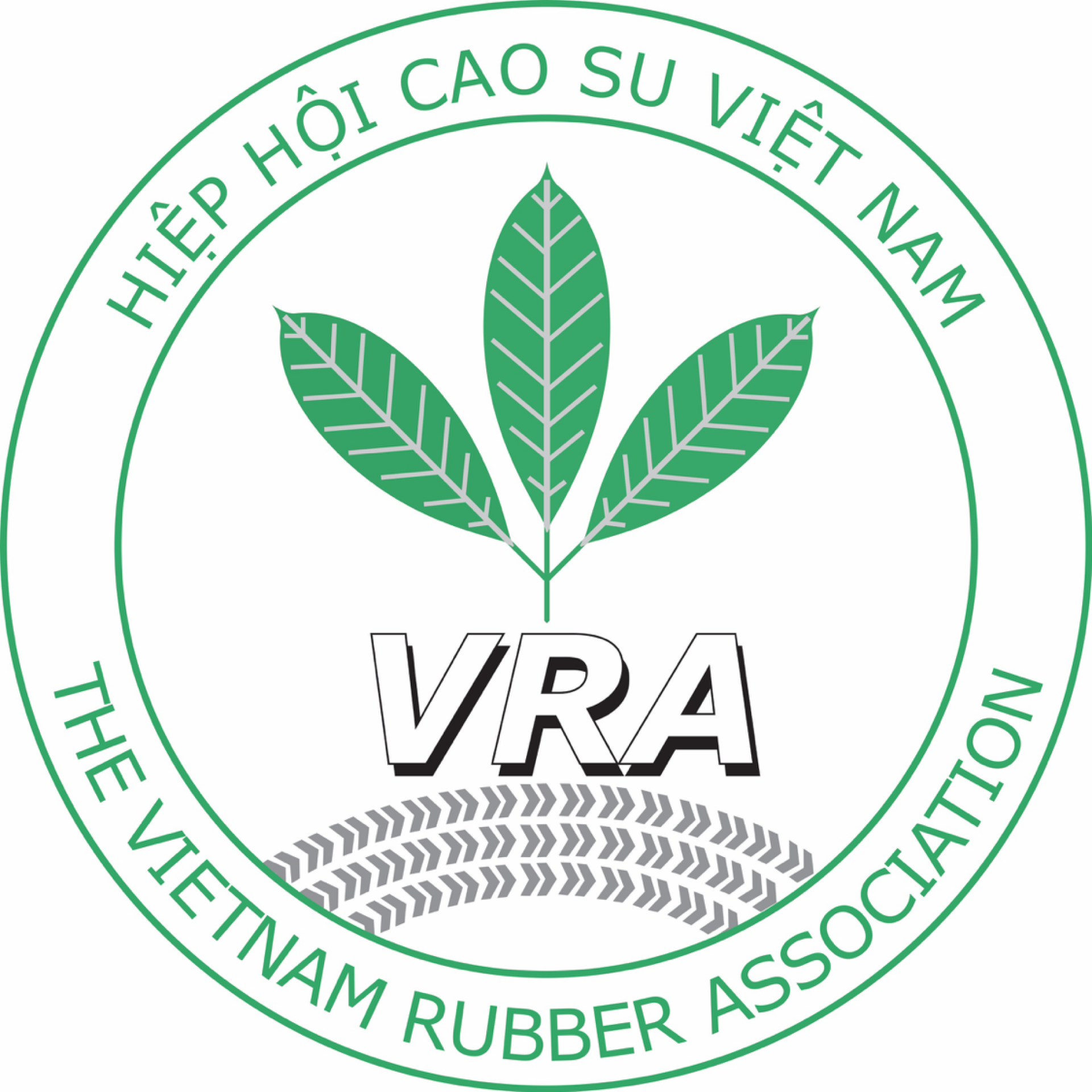 The Vietnam Rubber Association