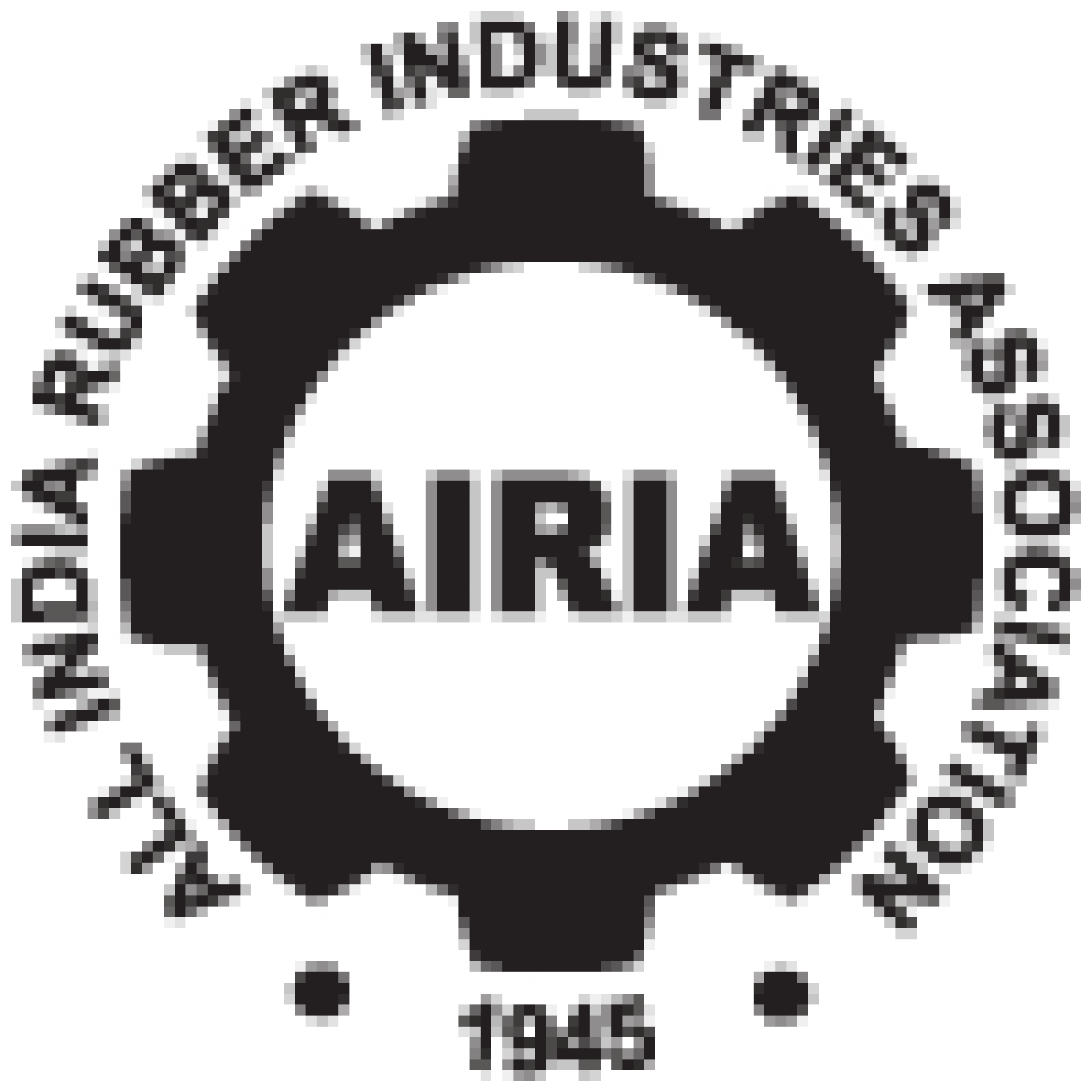 All India Rubber Industries Association (AIRIA)